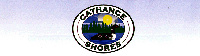Cathance Shores LLC