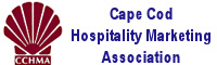 Cape Cod Hospitality Marketing Association