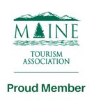 Maine Tourism Association Member