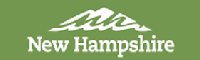 New Hampshire Division of Travel and Tourism Development