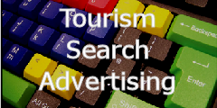 Tourism Search Advertising by ACRO Global