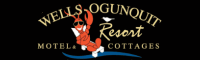 Wells-Ogunquit Resort